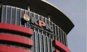 Gedung KPK, foto internet